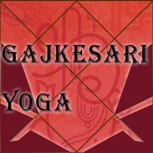 Guru Chandal Yoga in Horoscope- Remedies for guru chandal yoga based