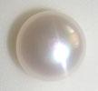 Pearl gemstone