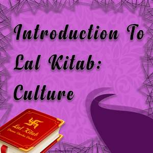 introduction to lal kitab culture