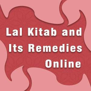 Lal Kitab Remedies For Illness