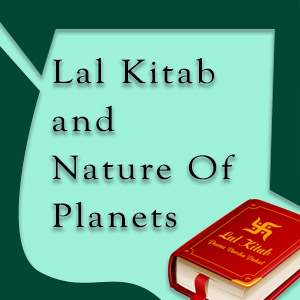 Lal Kitab Remedies for planet Saturn at Astroshastra , Delhi India