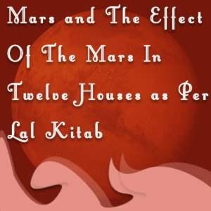 Remedies for planet Jupiter according to Lal Kitab