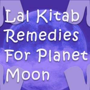 Lal Kitab On Diseases online at Astroshastra