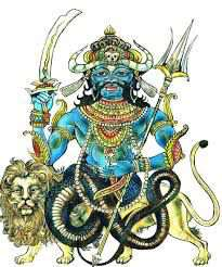 PLANET RAHU IN ASTROLOGY online at Astroshastra