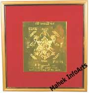 a malayalam essay on shastra purogathy Hast-rekha-shastra-malayalampdf to find more books about sanchara sahithyam short essay in malayalam, you can use related keywords : short marathi essay pdf.
