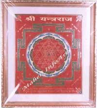 ask shree ganesha matchmaking Omganeshcom provides free astrological information annual and general horoscope, future, predictions, kundli, janampatri, janam kundli, gun milan, compatibility.